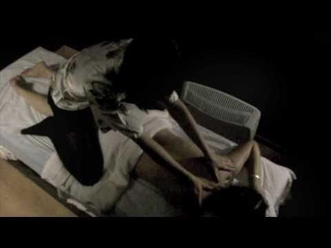videos massage asiatique paris videos. Black Bedroom Furniture Sets. Home Design Ideas