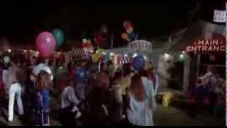 getlinkyoutube.com-Clownhouse (1989) (Full Movie)