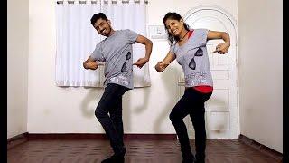 getlinkyoutube.com-Kala Chashma | Dance Choreography  | Baar Baar Dekho | Sidharth Malhotra Katrina Kaif