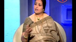getlinkyoutube.com-lung Infetion - Dr. Vibha  How to prevent your lung From infection from Smoking & Its symptoms