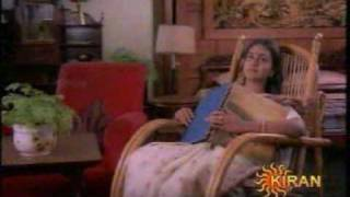 getlinkyoutube.com-urvashi sexiest song ever