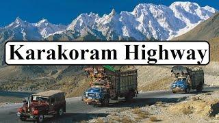 getlinkyoutube.com-China/(Karakoram Highway) Pamir&Kaşgar´lı Mahmut Part 11