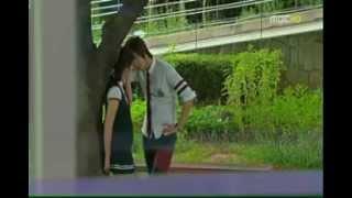 getlinkyoutube.com-клип на дораму Озорной поцелуй.mp4