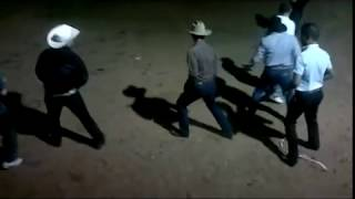 getlinkyoutube.com-bailando payaso de rodeo