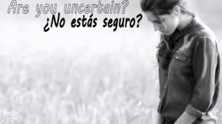 getlinkyoutube.com-Birdy-All you never say Sub. Español-Ingles