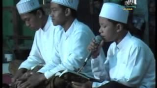 getlinkyoutube.com-BUSYROLANA (milad asyiqol ke 3) voc : fahmi