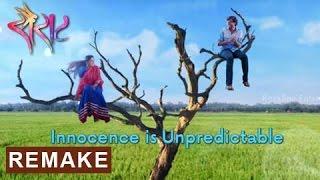 Sairat's Kannada Remake Manasu Malligey Movie - Superhit Or Not ? | Rinku Rajguru | Nishant