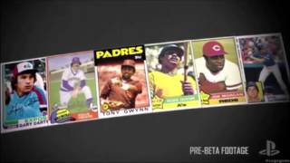 getlinkyoutube.com-MLB 16 The Show: Breaking down the first trailer!