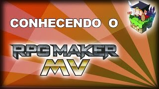 getlinkyoutube.com-Conhecendo o programa - RPG Maker MV