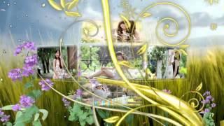 getlinkyoutube.com-Share Style Proshow Producer Ảo ảnh cuối cùng by Minh Chí