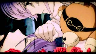 getlinkyoutube.com-Yui x Kanato AMV (Diabolik_Lovers)