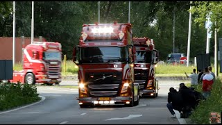 getlinkyoutube.com-Uittocht Tekno Event 2015 - Loud Pipes Saves Lives! HD