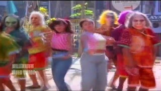 Malayalam Film Song   Raakolam Vannathane   Ente Sooryaputhrikku   K S Chithra