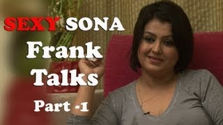 getlinkyoutube.com-Sona Heiden expresses her sadness behind her glamorous screen look PART 1 of 2  [RED PIX]