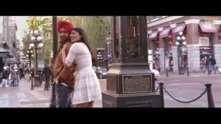 Jatt & Juliet 2 | Official Trailer | Diljit Dosanjh | Neeru Bajwa | Releasing 28 June 2013