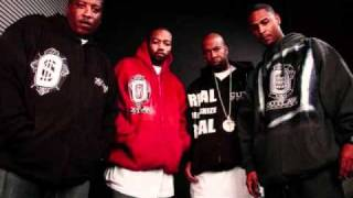 The Outlawz - Sometimes