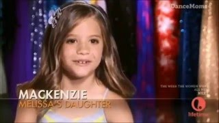 getlinkyoutube.com-Mackenzie Ziegler - Season 2 Interviews (Part 2)
