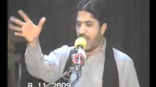 getlinkyoutube.com-MOLANA JAFIR JATOI TOPIC MATAM AUR NAMAZ