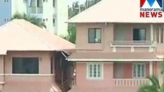 getlinkyoutube.com-Own house is unaffordable in Kochi   Manorama News