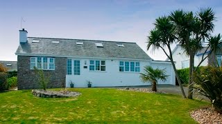 getlinkyoutube.com-The Palms Self Catering Holiday Home | Abersoch, North Wales