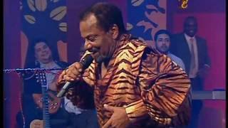 getlinkyoutube.com-Bonga@Embondeiro - RTP África