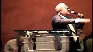 getlinkyoutube.com-La sanidad del Cuerpo/Pastor: Hector betancur/Ipuc 20 de julio medellin/Noviembre 25/2012