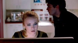 getlinkyoutube.com-Emily Osment A DAUGHTER'S NIGHTMARE Official Trailer |NEW MOVIE 2014| HD