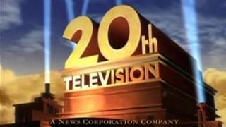 getlinkyoutube.com-Comcast + Debmar-Mercury + 20th Television + CW69 weekend movie + modified screen + Sony P.C.