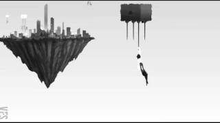 getlinkyoutube.com-Black Sheep - Vancouver Film School (VFS)