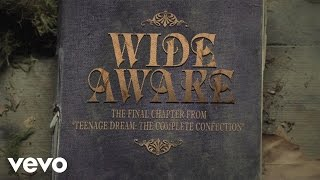 Wide Awake Trailer