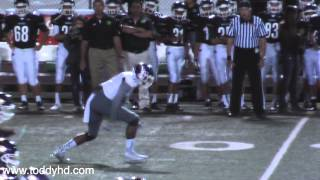 getlinkyoutube.com-#21 Cordell Broadus 2013 Highlights (Snoop Dogg Approve)