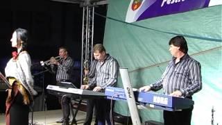 getlinkyoutube.com-Formatie Professional din Pascani - COLAJ SARBE LIVE 100% LA FESTIVAL DOLHASCA