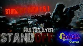 getlinkyoutube.com-|Standoff Multiplayer Hack 1.8.1 (Unlimited Money + God Mode + Unlimited Ammu)