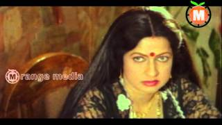 getlinkyoutube.com-Jayamalini Romantic Touch Scene | Big Boss Telugu Movie