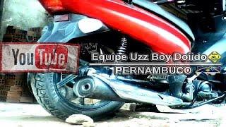 getlinkyoutube.com-#12 Motos Modificadas e Rebaixadas - ( Equipe Uzz Boy Doiido Pe ) - #SomosUmaFamilia