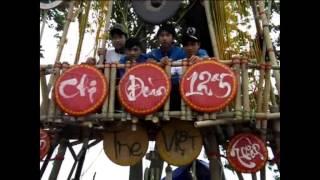 getlinkyoutube.com-Cam trai 2014