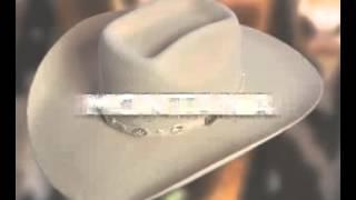 d548fac0204de Texanas y Sombreros WestPoint! Usa tu cabeza!!! - YouTube