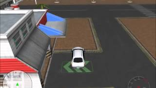 getlinkyoutube.com-Ace Gangster 2