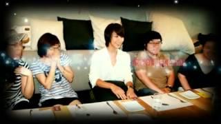 [DC fanvid] Happy Birthday to Haetnim Ha Ji Won
