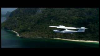 getlinkyoutube.com-Iren Dornier S-Ray007