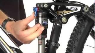getlinkyoutube.com-Fuel Rear Suspension Setup