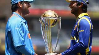 getlinkyoutube.com-Dhoni's Emotional Words On World Cup 2011 Final..Really touching one..