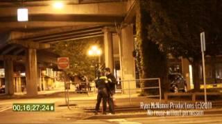 getlinkyoutube.com-Phoenix Jones Stops Assault