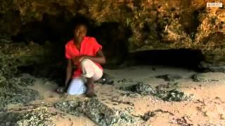 getlinkyoutube.com-أطفال كينيون يمارسون الجنس مع السياح من أجل مبالغ مغرية