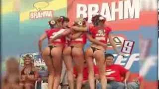 getlinkyoutube.com-Final Miss Reef 2006 con acento español