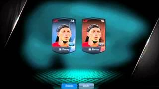 getlinkyoutube.com-สูตรตีบวกนักเตะ Fifa Online3 +7 ง่ายๆใครๆก็ทำได้