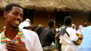 getlinkyoutube.com-New Hot Ethiopian Wedding Song Elias Solomon ft. Micky (Gonderegna) - Firew Yamare Zer