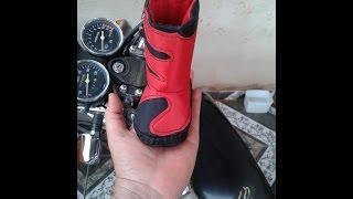 getlinkyoutube.com-botinha bibi motocross pap2
