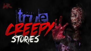 True CREEPY Stories | Daycare Center Dad/ While in Mexico Visiting