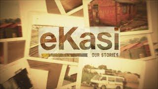 eKasi Our Stories   Fallen Angel